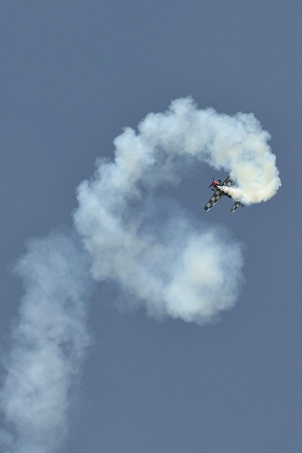 Air show 2010 à Beauvechain - les photos 286407_2010_07_02_211