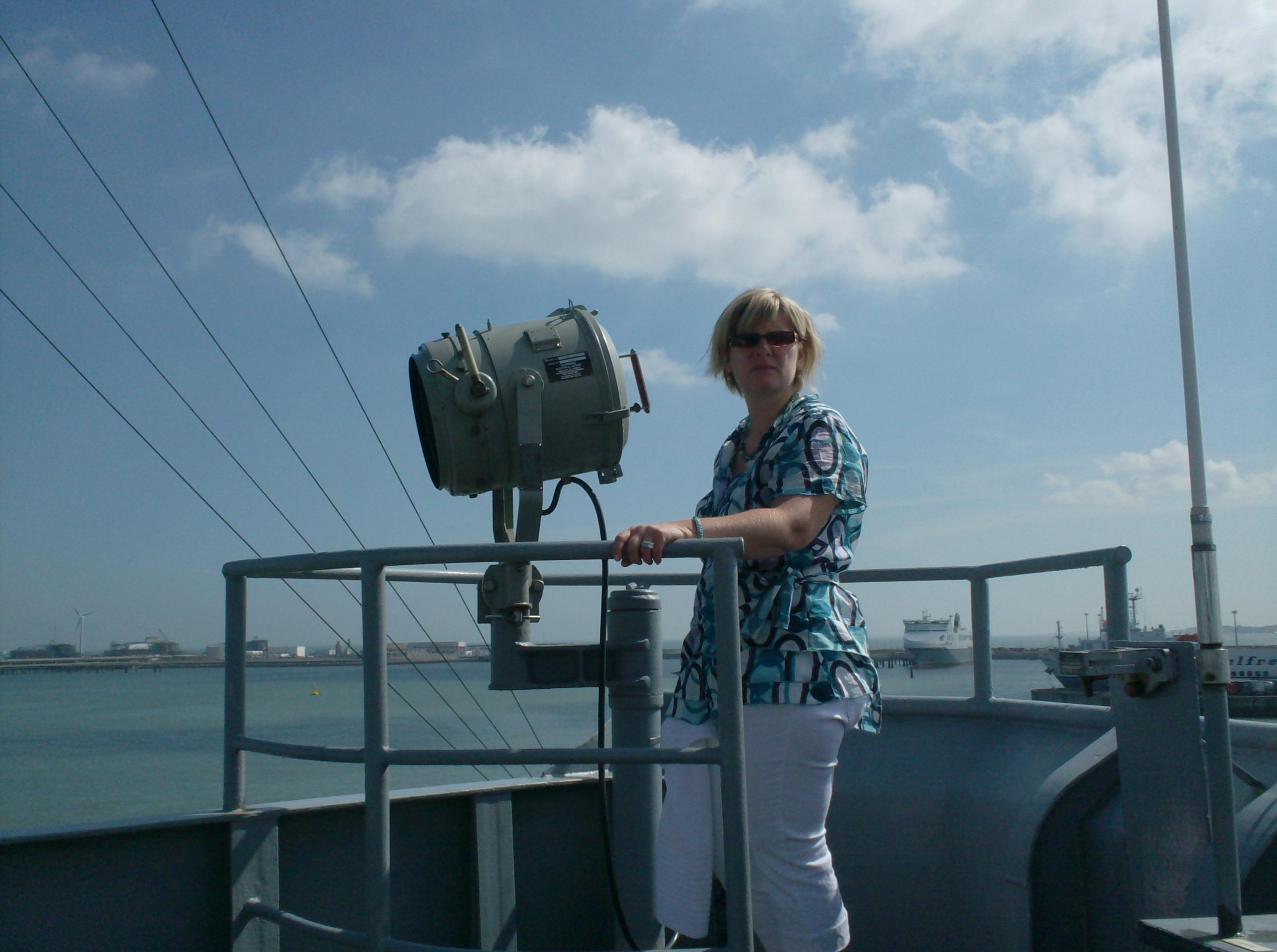 Vos photos du Navy Day 03&04/07/2010  - Page 2 28790HPIM1441