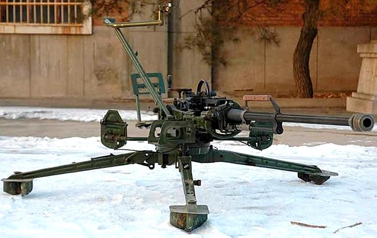Systémes antiaériens (Documentation) 290755QGJ02_Heavy_Machine_Gun_3S