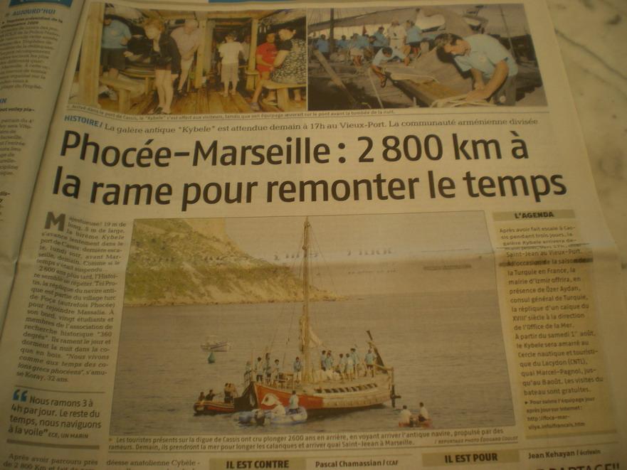 """MASSILIA CAPITALE MONDIALE DE L""""OCCITANIE 29888IMGP5685"""