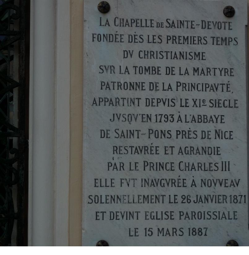 ROCHER DE MONACO :UN LYON REPU ET SANS RESSORT  NOUS LAISSE FRIGORIFIES SUR NOTRE FAIM :ASM 1 OL 1 - Page 4 299195P1000455