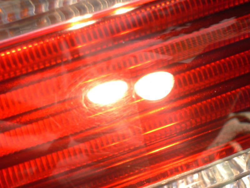 [BMW 530 d E39] Renaissance d'un Cosmos Schwarz Metallic 299506P1000735