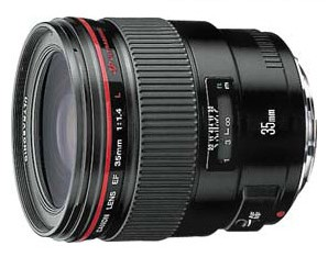 appareil photo 299895Canon_EF_35mm_f_1.4_L_USM_Lens