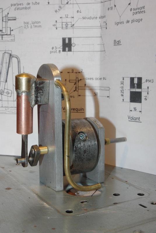 mon premier moteur à vapeur 3015822010_0303maquettesvapeur0004