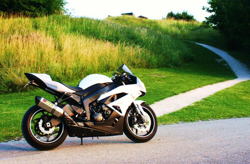 Ma zx6r 2010 (blanche) 306773IMG_9320