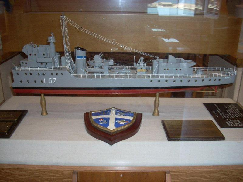 Hellenic Navy - Marine Grecque 308471025
