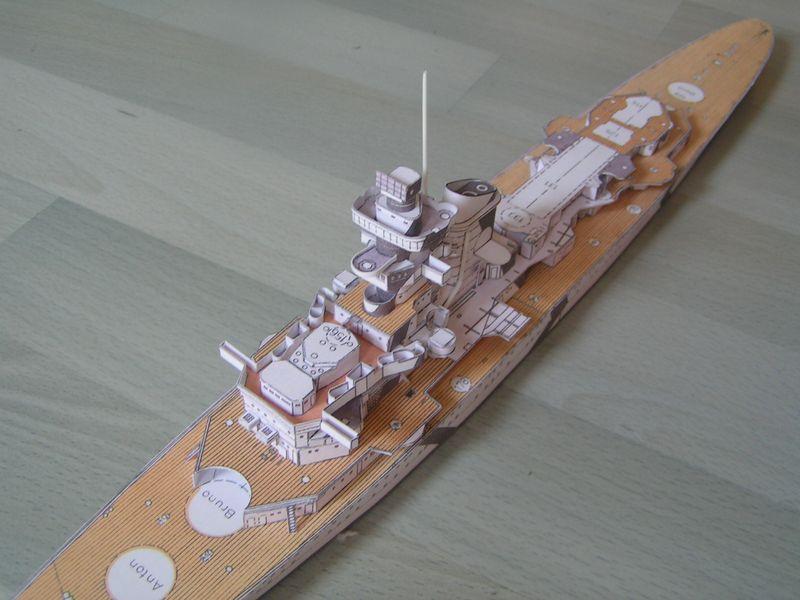 Pazapa Prinz Eugen 400ème en papier 308671245317589_PICT0027_20_800x600_