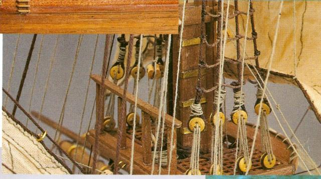 Le bounty au 1/48ème - del-prado - Page 3 309202Numeriser0018