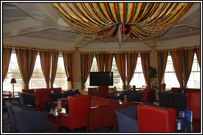 Disney's Newport Bay Club - Page 3 321174NPB_9739