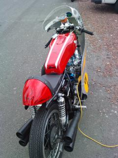 [CR] Course moto ancienne Croix en Ternois 19/09/2010 328727P190910_12.380002