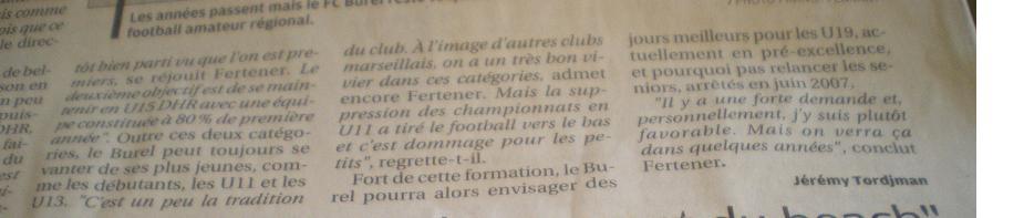F .C .LE BUREL 344792IMGP8813
