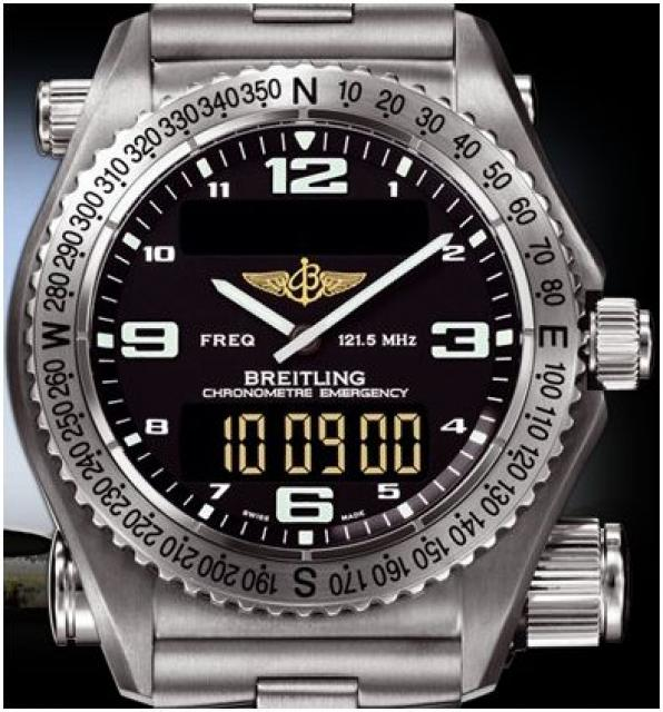 Une montre de pilote d'Hélico... 345567breitling_emergency_2