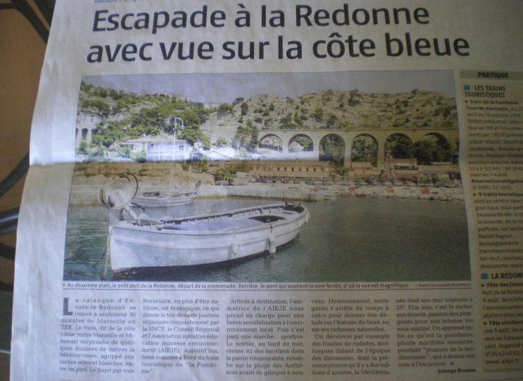 PATRIMOINE DE LA MEDITERRANEE - Page 2 350255IMGP5406
