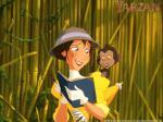 [Règle N°0] Meilleur Héros/Héroïne Disney (RESULTATS!!!) - Page 6 355239260t7cgg