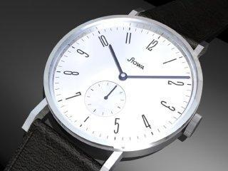 Demande avis pour choix de montre ~500€ [quelques models repérés] 360218293996