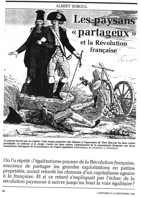 les paysans et la Révolution Française 367657Sans_titre_Numerisation_01