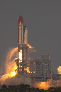 [STS-127: Endeavour] Lancement : tentative 6 (15/07 à 22h03 GMT) - Page 33 367827def_328