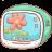 Gakuen No Kuni ♥ - Bienvenue ! 369371hp_computer_icon