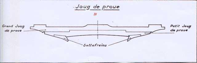 La Réale de France au 1/75ème - Heller - Page 2 3720391a_JougR