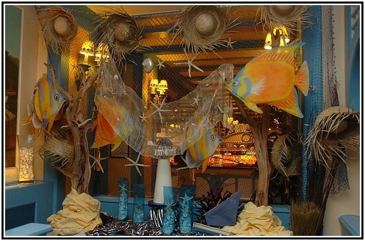 Disney's Newport Bay Club - Page 3 374585NPBC_0094