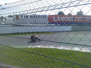 [CR] Course moto ancienne Croix en Ternois 19/09/2010 379087P190910_14.090002