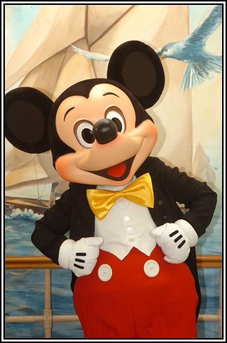 Disney's Newport Bay Club - Page 3 38676NPB_9495