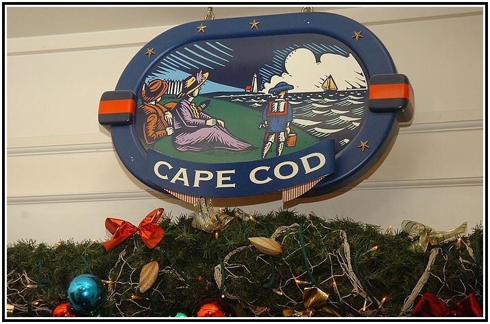 Disney's Newport Bay Club - Page 3 389801NPBC_0093