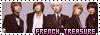 Dalmatian-France~ 39016430k61c5