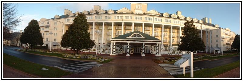 Disney's Newport Bay Club - Page 3 401338pano_npb