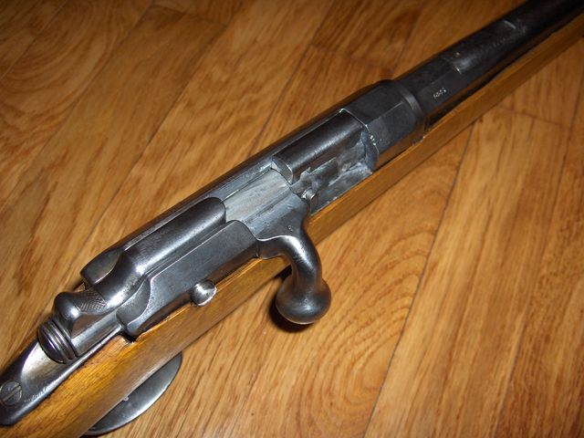 identification fusil Steyr 40189steyr_003