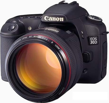 appareil photo 40306830D_85