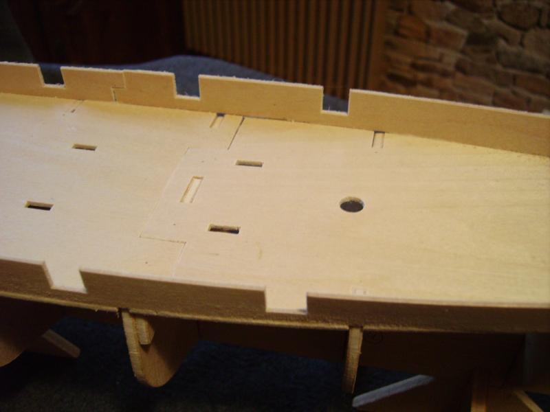 Cutty Sark (Del Prado 1/90°) par APRUZ 403659IMGP0937
