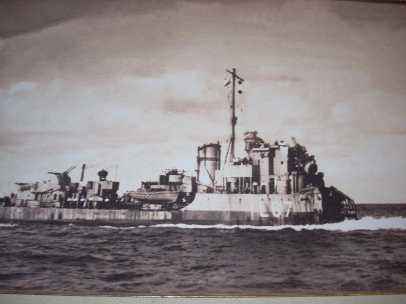 Hellenic Navy - Marine Grecque 405946027
