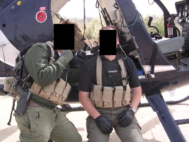 portrait, équipement, armement ... 407502blackwater014hm7