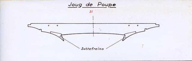 La Réale de France au 1/75ème - Heller - Page 2 4107101b_JougsR