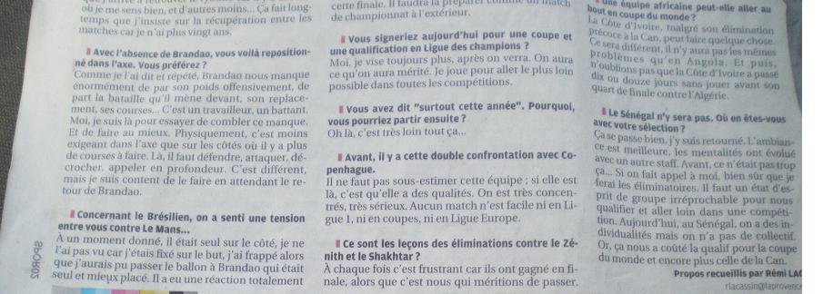 RETROUVAILLES DE JOUEURS  EN VRAC ........... - Page 2 4208IMGP0323