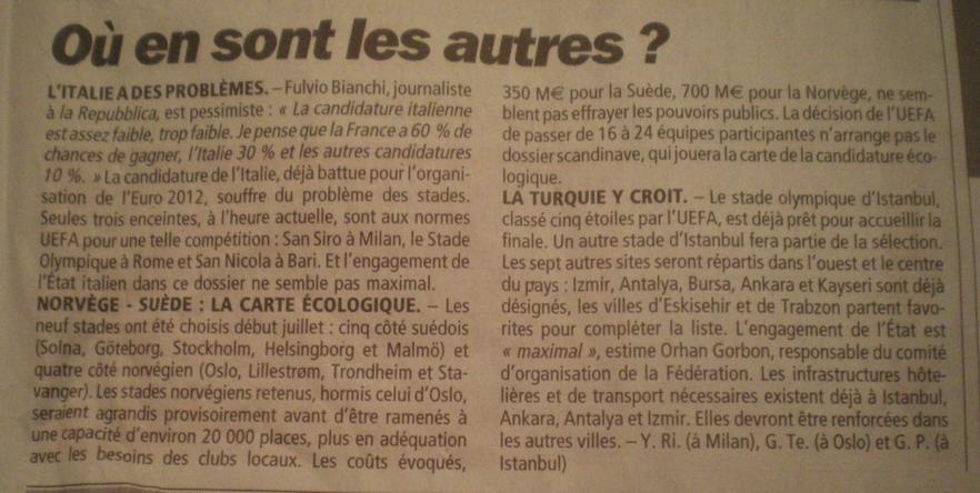 FFF FEDERATION  FRANCAISE DE FOOT !!!!!!!!!!!!! 432204IMGP8668