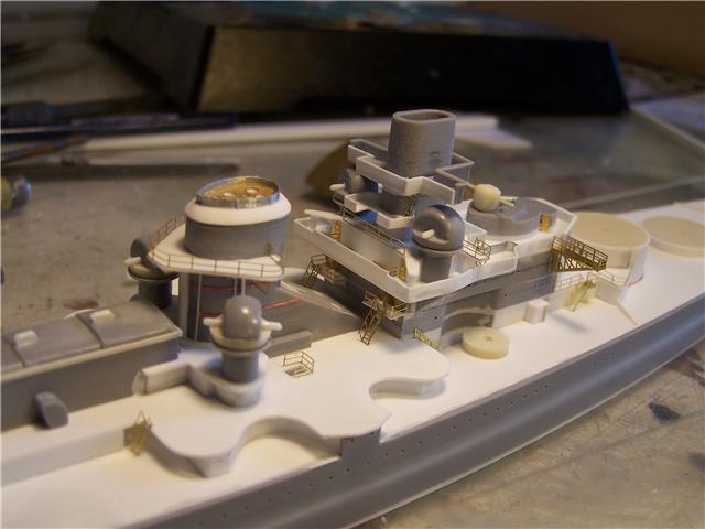 Dkm Scharnhorst 1938/39 airfix 1/600 - Page 2 444943dkm_sharnhorst_36