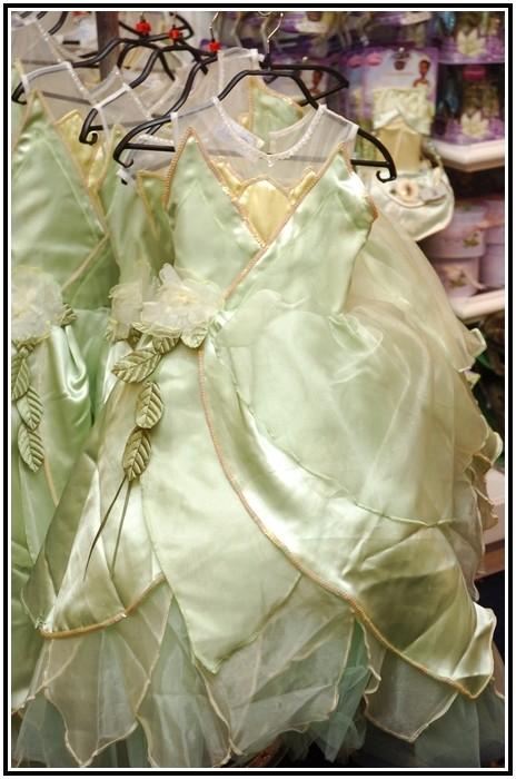 "les articles ""Princesse Tiana"" 446849EDL1371"