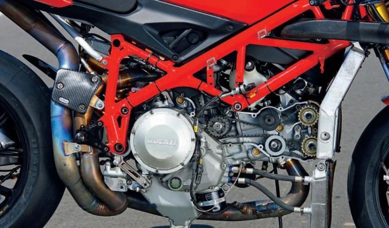 ducati 848 Pegram 450535Ducati_848_fx_racer_2