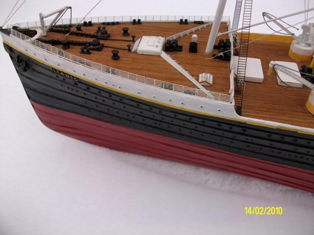 Le Titanic de Christus57 452997IMGP1062