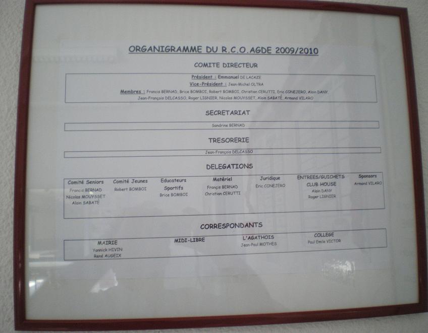 JUILLET 2009 ...FCISTRES.. UNE PROMENADE EN PAYS AGATHOIS 456696IMGP5767