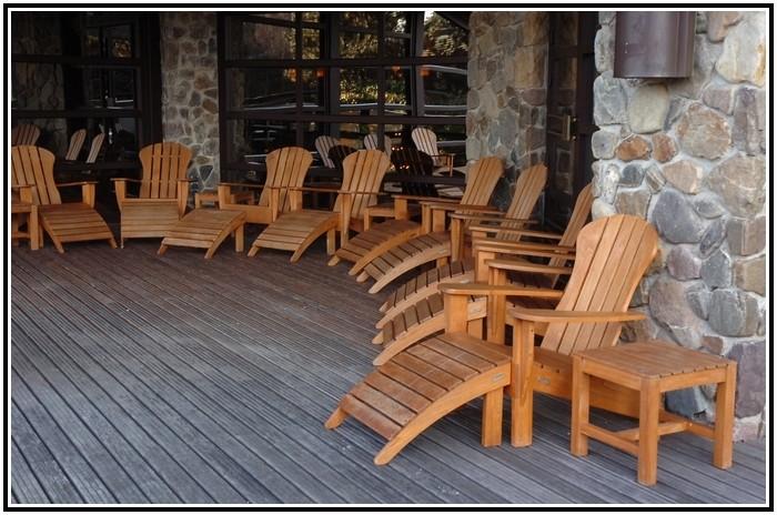 Disney's Sequoia lodges - Page 4 456863EDL0984