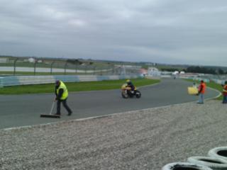 [CR] Course moto ancienne Croix en Ternois 19/09/2010 460158P190910_12.000002