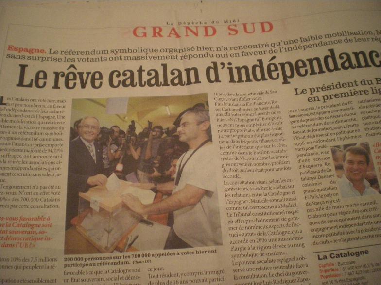 Les Catalans du FC Barcelona six coupes sur six par MARC-SABATES.COM - Page 2 461141IMGP9202