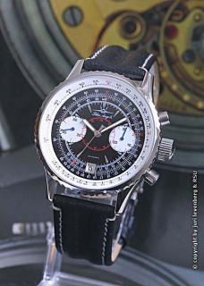 Demande avis pour choix de montre ~500€ [quelques models repérés] 465109blueangels_navitime_2354a