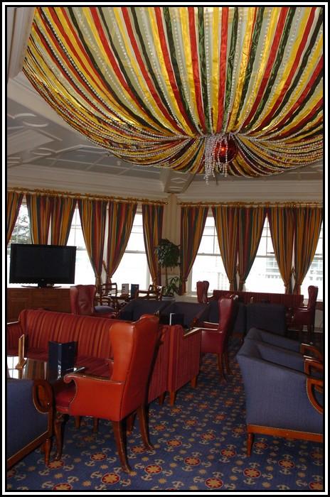 Disney's Newport Bay Club - Page 3 468971NPB_9748