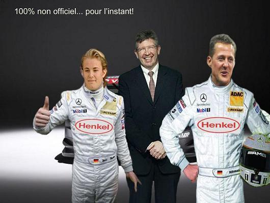 [F1] Mercedes Grand Prix - Page 23 472231Mercedes_GP_2010_2