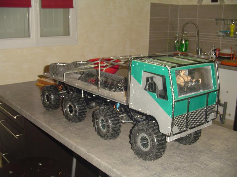 Truck trial axial 8x8 (Version 2 p3) 476330DSC07137
