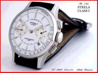 Demande avis pour choix de montre ~500€ [quelques models repérés] 476982MarkS_StrelaClass_I